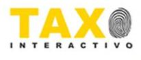 taxi-interactivo